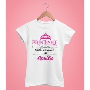 Tricou Personalizat -...