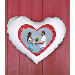 Perna Personalizata - Inima - Heart - Poza - Printbu.ro - 1