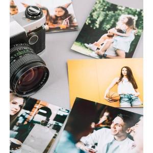 Fotografii Printate - Set de 12 Bucati - 10x14cm - Printbu.ro - 2