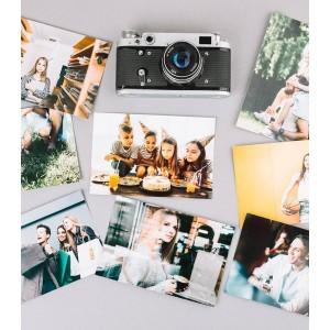 Fotografii Printate - Set de 12 Bucati - 10x14cm - Printbu.ro - 1