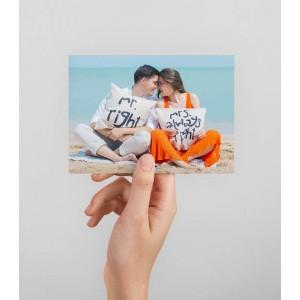 Fotografii Printate - Set de 12 Bucati - 10x14cm - Printbu.ro - 3