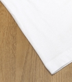 Tricou Personalizat Fete - Ice Cream - Nume - Printbu.ro - 3