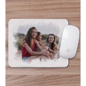 Mousepad Personalizat - Dreptunghi - Poza - Printbu.ro - 1